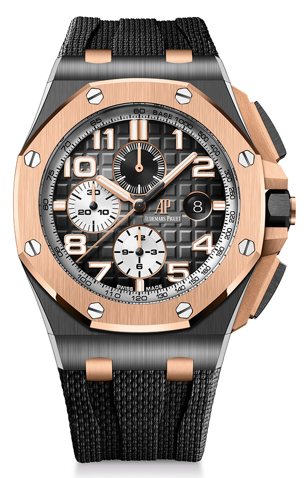 audemars-piguet-royal-oak-offshore-44mm-editions-20203