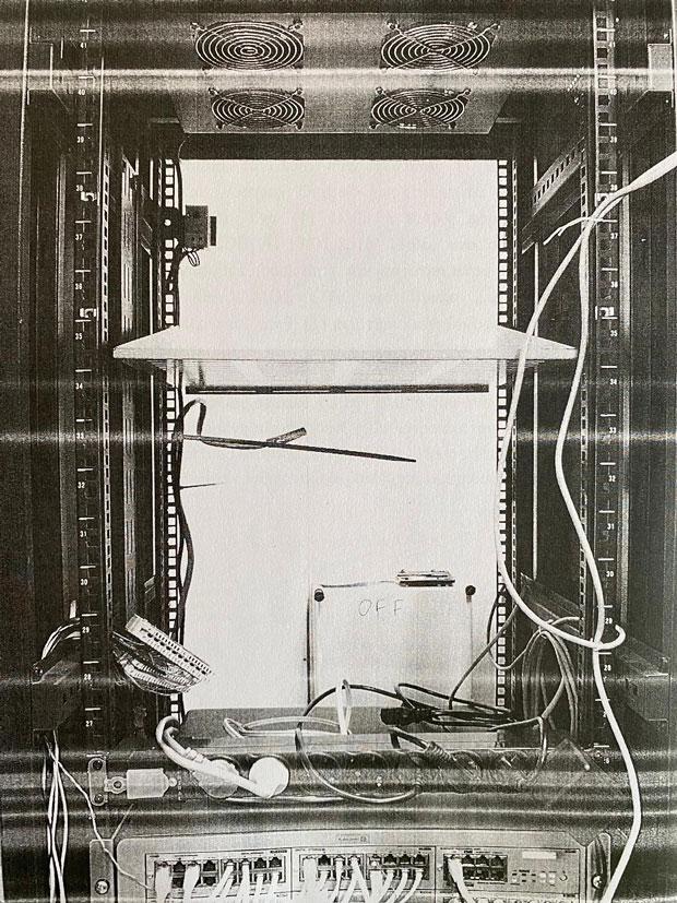 mati-to-xilomeno-katagrafiko-kai-i-amp-8230-xenagisi-tin-ora-tis-fotias1