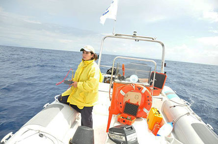 to-archipelagos-frontizei-ta-thilastika-toy-aigaioy1