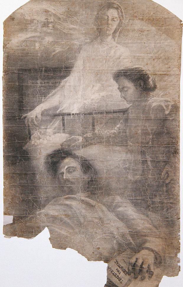 oi-prosopografies-ton-ellinon-zografon3
