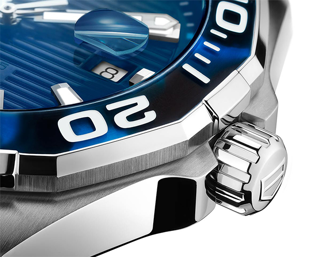 tag-heuer-aquaracer-43mmn-tortoise-shell-effect-calibre-5-automatic5