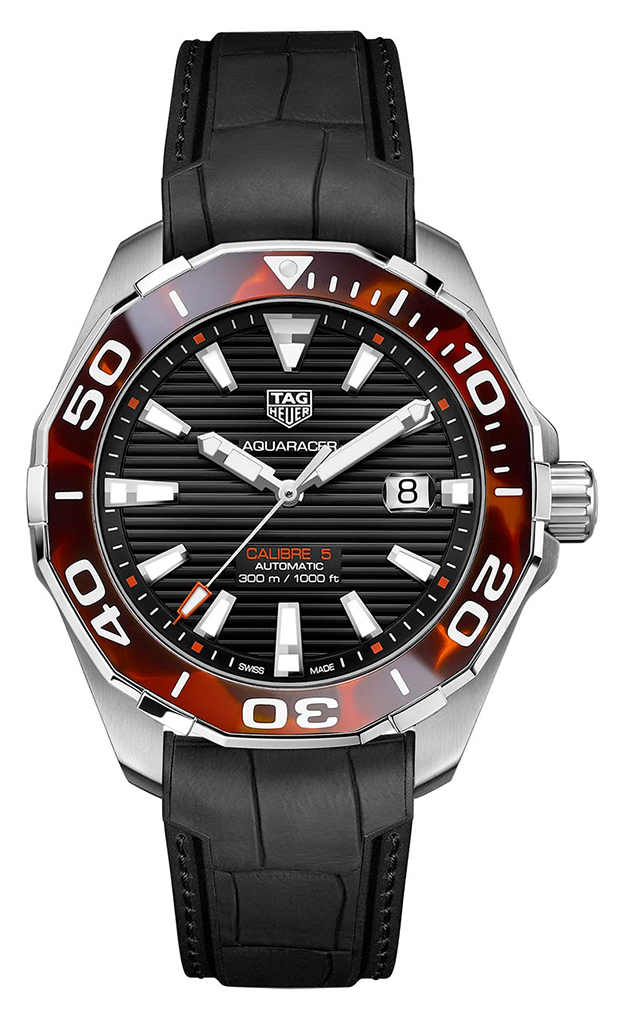 tag-heuer-aquaracer-43mmn-tortoise-shell-effect-calibre-5-automatic3