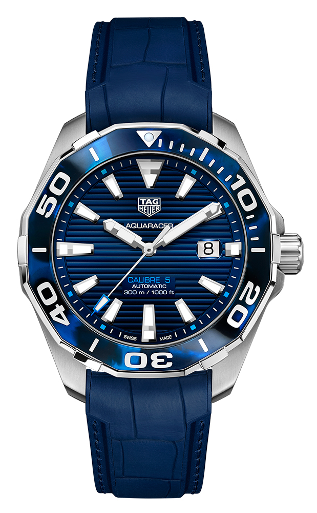 tag-heuer-aquaracer-43mmn-tortoise-shell-effect-calibre-5-automatic4