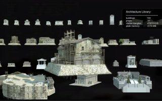 apo-ton-amp-8230-thor-stin-akropoli-se-vinteo-i-entyposiaki-psifiaki-anaparastasi-tis-archaias-athinas0