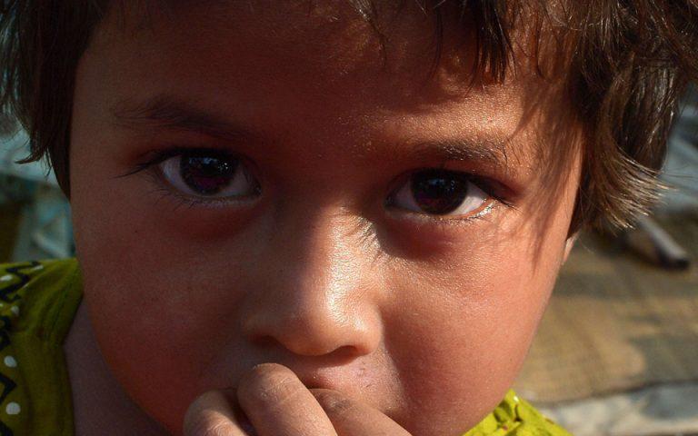 i-poliomyelitida-exaleifthike-stin-india-2000813
