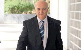 Ο ειδικός γραμματέας του ΣΔΟΕ Στυλ. Στασινόπουλος ανέφερε ότι μόλις 155 περιπτώσεις είναι «ώριμες» προκειμένου να ολοκληρωθεί ο έλεγχος και εντός του τρέχοντος μηνός.
