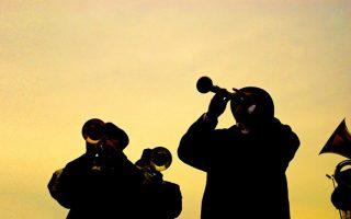 ionian-brass-ensemble-kai-akoy-amp-8230-ta-chalkina0