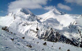 mpansko-glitosan-apo-thayma-oi-treis-ellines-skier0