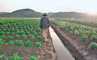 Αρκετές δυτικές εταιρείες παρήγαγαν προϊόντα με έρευνα βασισμένη στην «παραδοσιακή γνώση» τοπικών πληθυσμών φτωχότερων χωρών.