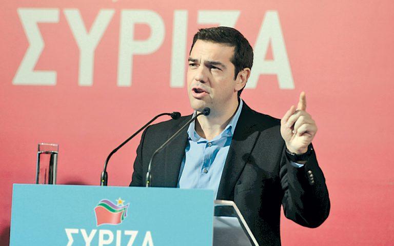 syriza-politika-stelechi-stis-perifereies-2003036