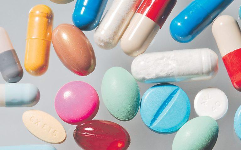 den-chreiazontai-oloi-vitamini-d-2003048