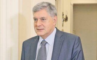 Βλαντιμίρ Τσκιβισβίλι: Εφόσον τελειώσουν οι Αγώνες, όλες οι εγκαταστάσεις θα χρησιμοποιηθούν για διοργάνωση ρωσικών και διεθνών αθλητικών γεγονότων.