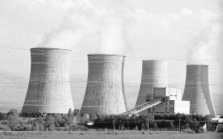 Σύμφωνα με την ΕΒΙΚΕΝ, η συμμετοχή της βιομηχανίας στη μελέτη που πραγματοποίησε η Ε.Ε. για τη διερεύνηση του πραγματικού κόστους ενέργειας στην ευρωπαϊκή βιομηχανία χάλυβα ήταν εθελοντική, με αποτέλεσμα να λάβουν μέρος μόλις 17 από τις 530 χαλυβουργικές μονάδες στην Ευρώπη.