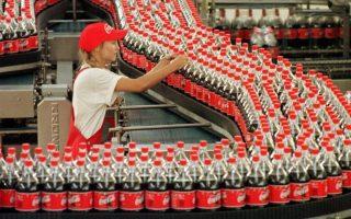coca-cola-tria-epsilon-emprakti-stirixi-stin-ellada0