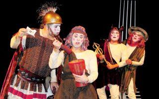theatro-istories-toy-pappoy-aristofani0