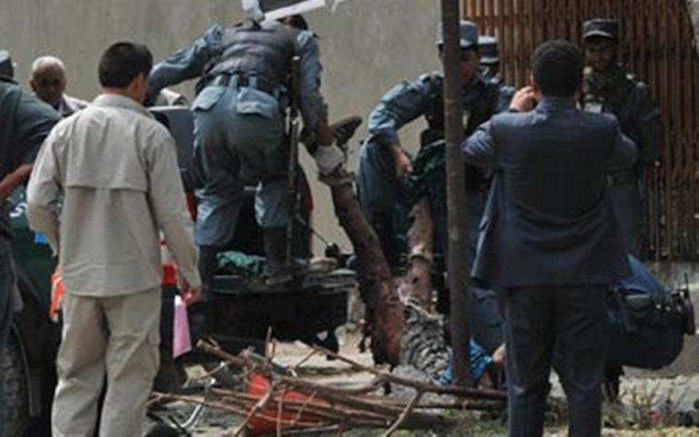 gia-xenes-dynameis-piso-apo-tin-polynekri-epithesi-stin-kampoyl-kanei-logo-to-afganistan-2001881