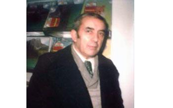 timi-ston-aggelo-chalikia-gia-ti-diasosi-toy-ellinoevraioy-niso-moystaki-2003461