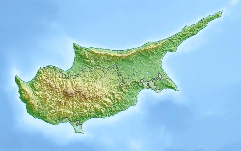 to-kypriako-enotiko-kinima-1830-1955-2003283