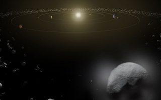 ichni-neroy-ston-planiti-amp-8211-asteroeidi-dimitra0