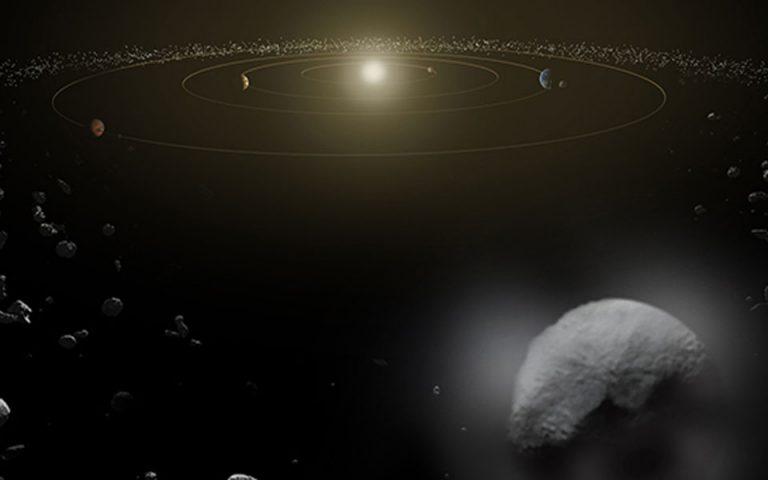 ichni-neroy-ston-planiti-amp-8211-asteroeidi-dimitra-2002605