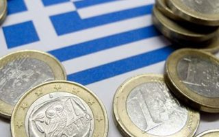 eurostat-alma-sta-5-dis-eyro-toy-pleonasmatos-trechoyson-synallagon-tis-elladas0