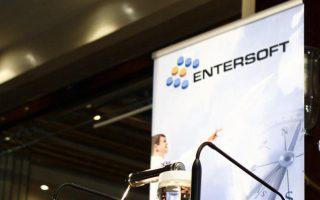 entersoft-exagora-tis-alpha-software-solutions0