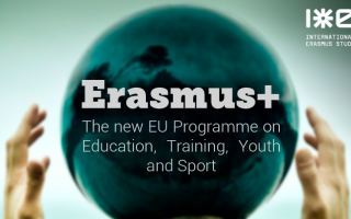 programma-amp-8220-erasmus-amp-8221-stin-kypro0