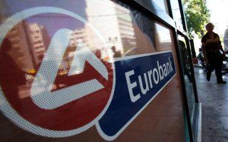 eurobank-oi-proypotheseis-gia-tin-exodo-tis-elladas-stis-agores0