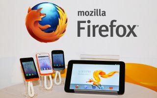sta-skaria-to-proto-tablet-me-firefox-os0