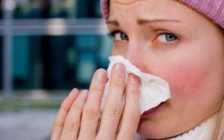 se-exarsi-i-epochiki-gripi-amp-8211-ti-systinei-to-keelpno0