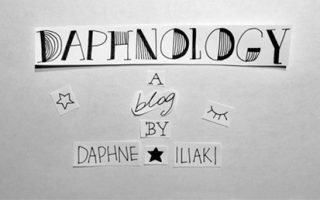 daphnology0
