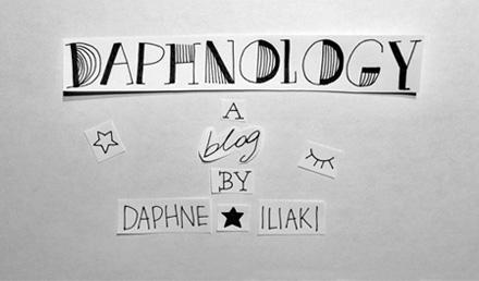 daphnology-2001921