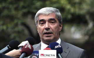 s-kedikogloy-pros-syriza-to-provlima-einai-i-paranomi-metanasteysi-2003290
