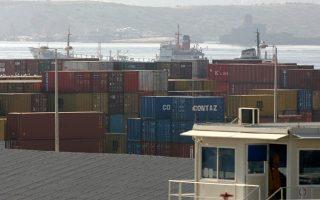 anodos-provlepetai-to-2014-sti-diakinisi-konteiner-apo-ton-olp0
