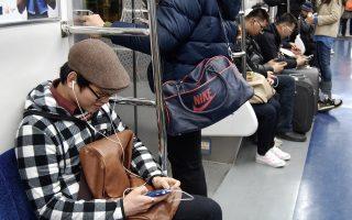 mobile-internet-diastimikon-tachytiton-tha-apoktisei-i-n-korea0