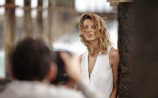 and-the-golden-mango-goes-to-amp-8230-daria-werbowy0