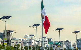 italia-ependytikes-eykairies-ston-klado-energeias-sto-mexiko0