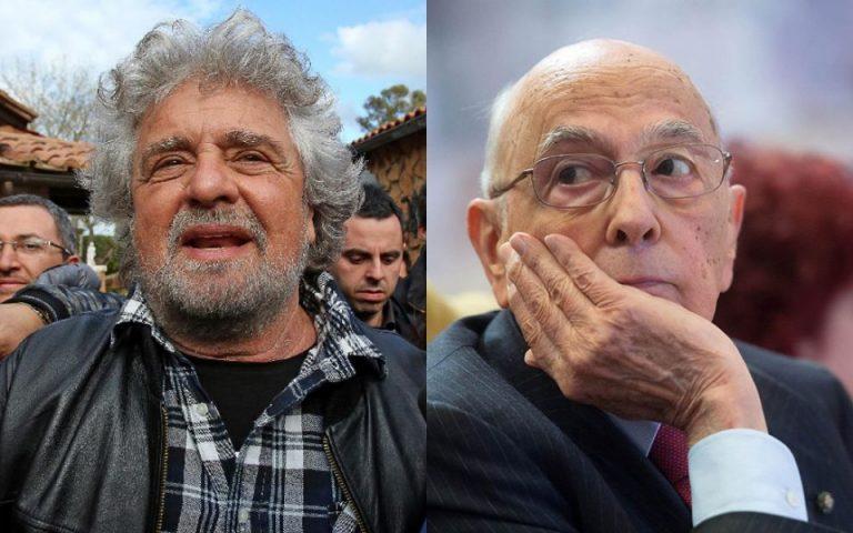 italia-tin-parapompi-toy-proedroy-napolitano-gia-paraviasi-toy-syntagmatos-zita-to-kinima-pente-asteron-toy-mpepe-gkrilo-2004057