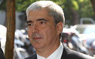 s-kedikogloy-o-k-tsipras-sykofantei-tin-patrida-toy0