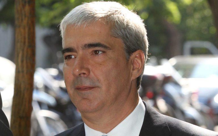 s-kedikogloy-o-k-tsipras-sykofantei-tin-patrida-toy-2003143