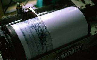 seismiki-donisi-3-8-richter-me-epikentro-ton-korinthiako-kolpo0