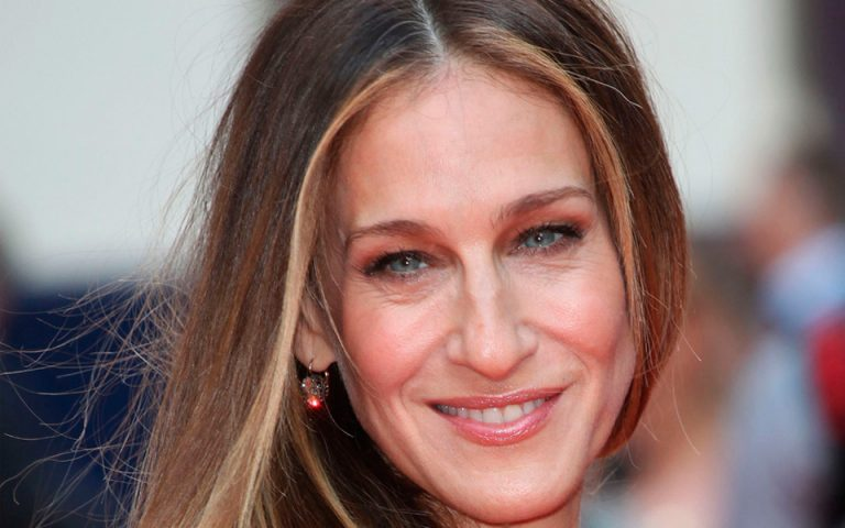 greetings-to-you-from-sjp-2002422