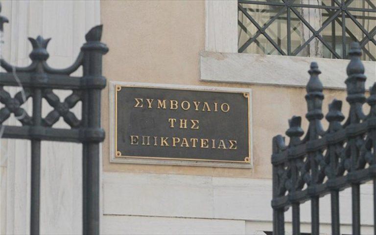 ste-antisyntagmatiko-to-eidiko-telos-meiosis-ekpompon-aerion-rypon-2004306