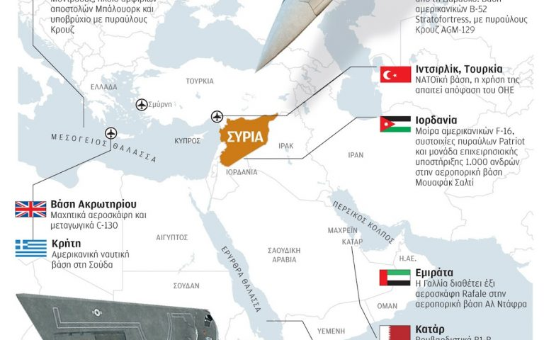 se-apostasi-volis-apo-syria-2000977