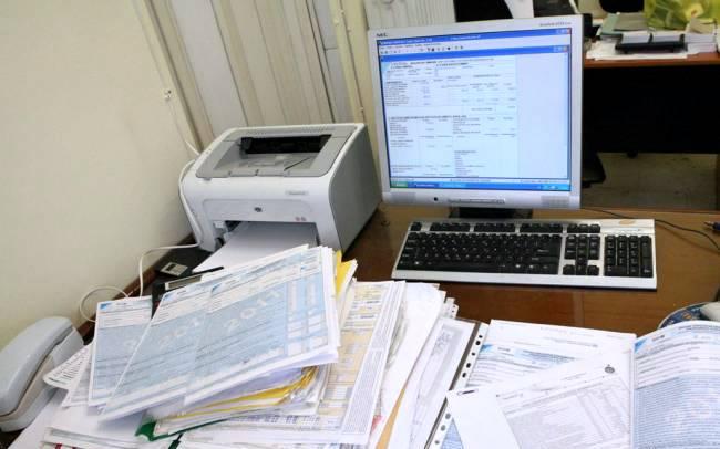 se-leitoyrgia-i-efarmogi-gia-ta-ilektronika-paravola-2003771