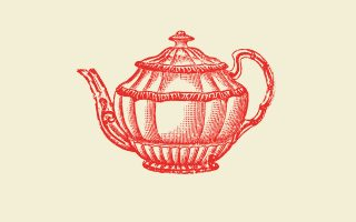all-about-tea0