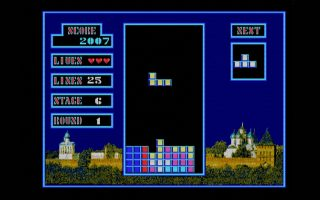 to-tetris-erchetai-sta-nintendo-xbox-kai-sony-playstation0