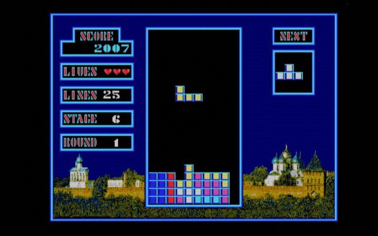 to-tetris-erchetai-sta-nintendo-xbox-kai-sony-playstation-2001957