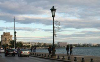 i-vrochi-katharise-tin-atmosfaira-tis-thessalonikis0