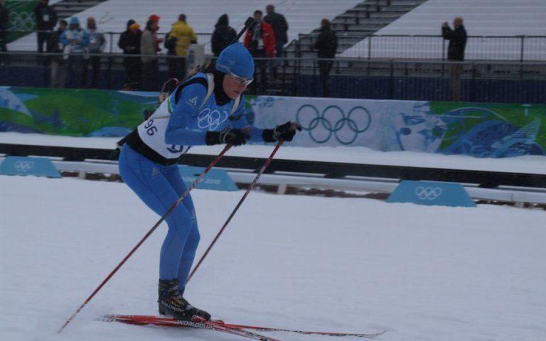 i-skier-panagiota-tsakiri-simaioforos-tis-elladas-sto-sotsi-2003697